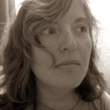 Anna Stranc Avatar