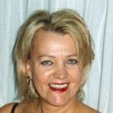 Iwona Ray