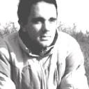 Krzysztof Zgoliński