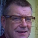 Lech Nieduziak
