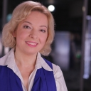Ewa Zdunek