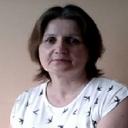 Irena Kowalczyk