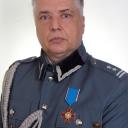 Janusz Kowalkowski