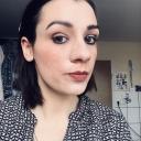 Laura Pragnący