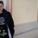 Mariusz Bober..jpg