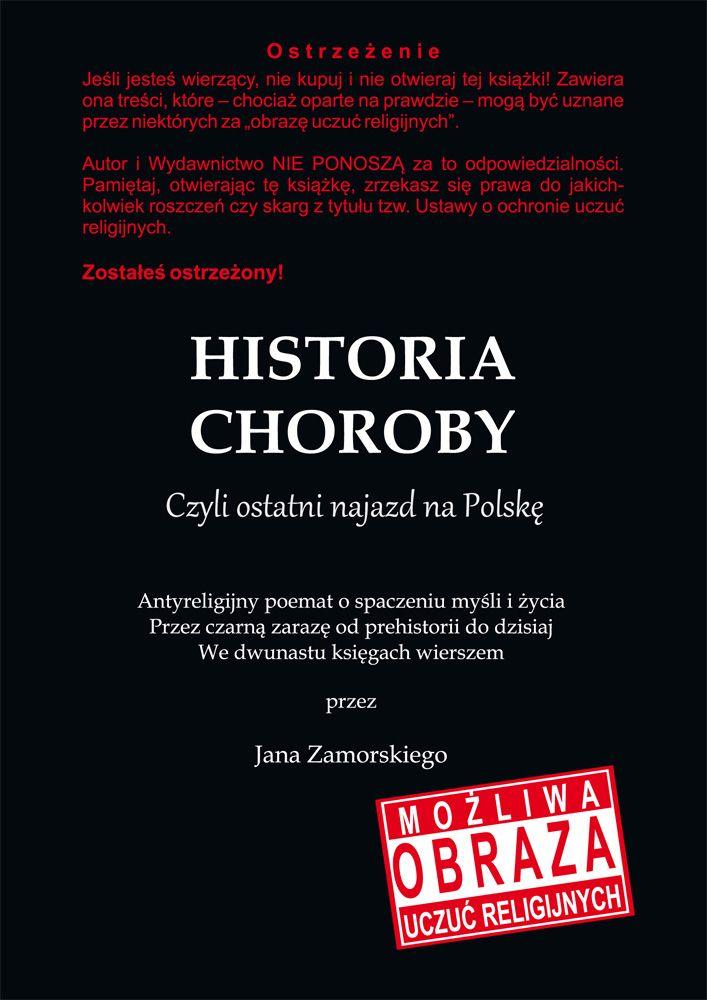 historia-choroby