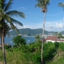 Azja - Tajlandia - Phuket