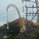 Azja - Indonezja - Bali
