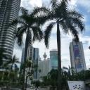 Azja – Malezja – Kuala Lumpur